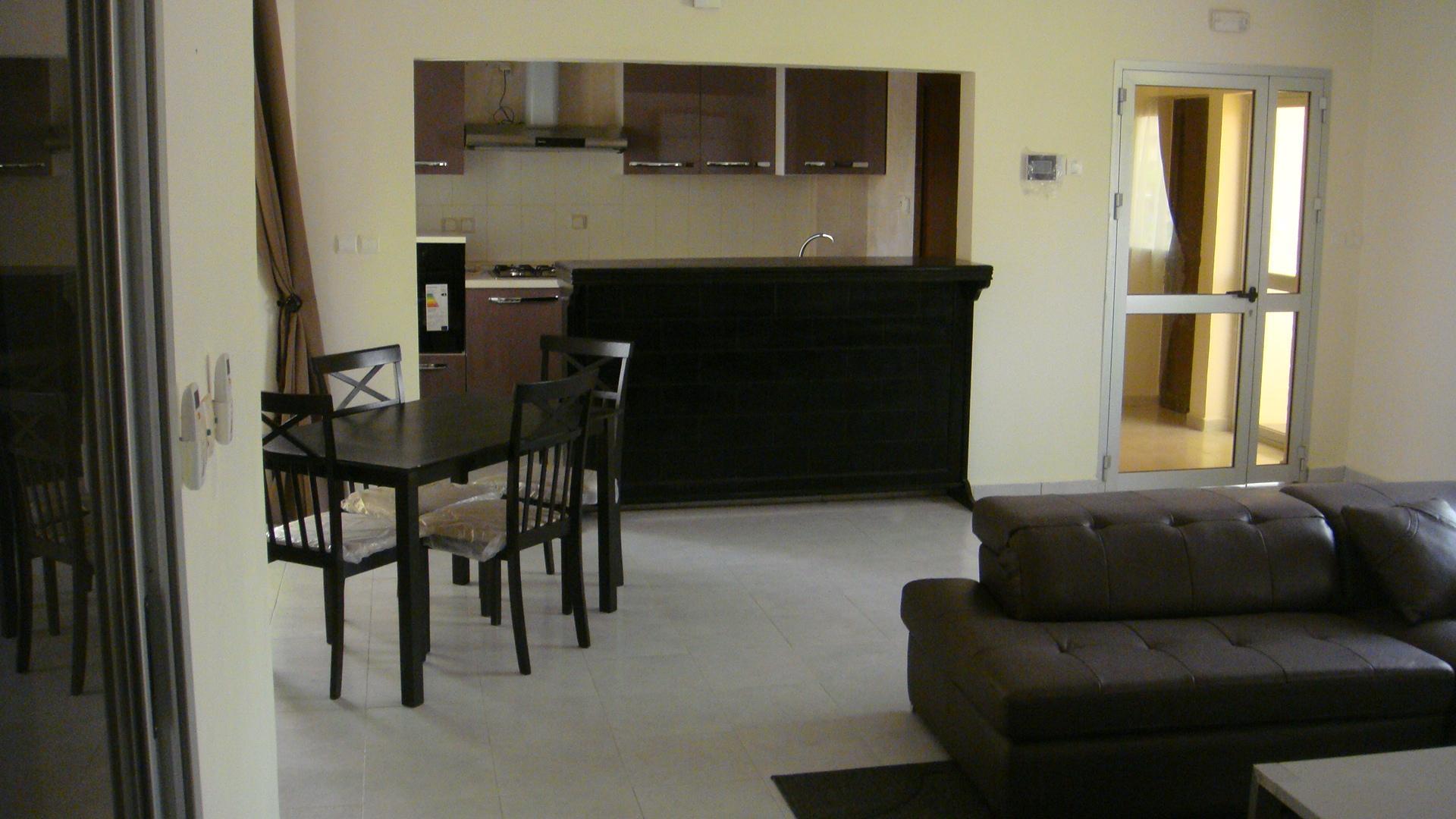 Appartement Moderne Meubl Et Climatis Louer L 39 Aci Location Meuble Et Taxe  D Habitation