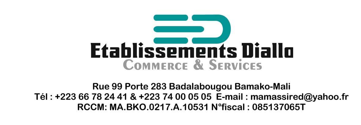 Bureau d 39 tude techniciens autres malipages offres d 39 emploi et annonces professionnelles - Bureau d emploi monastir pointage ...